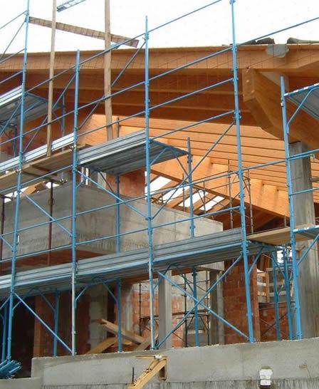 costruzioni-edili-treviso
