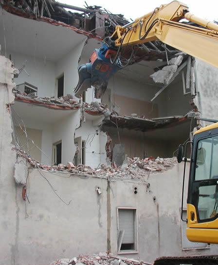 demolizioni-case-treviso