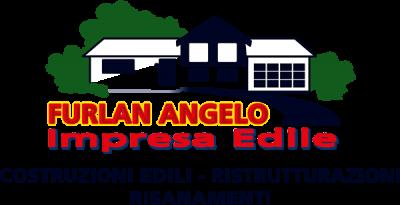 furlan-angelo-logo