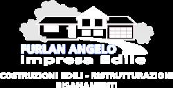 furlan-angelo-logo_w